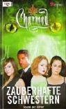 Charmed, Zauberhafte Schwestern, Bd. 43: Sturm der Götter