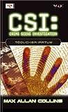 CSI: Mord in Las Vegas