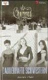 Charmed, Zauberhafte Schwestern, Bd. 46: Finstere Pläne