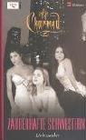 Charmed, Zauberhafte Schwestern, Bd. 47: Liebeszauber