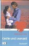 Verbotene Liebe, Bd. 1: Cecile und Leonhard