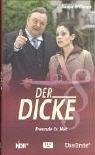 Der Dicke, Bd. 2: Kleine Fische