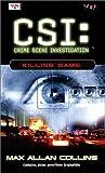 CSI: Ein fast perfektes Verbrechen