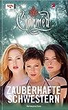 Charmed, Zauberhafte Schwestern, Bd. 50: Verwunschen