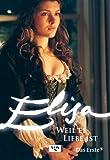 Elisa 01. Weil es Liebe ist
