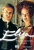 Elisa 02. Zerbrechliches Glück