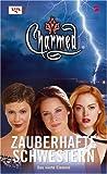 Charmed, Zauberhafte Schwestern, Bd. 54: Das vierte Element.