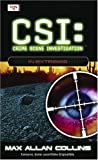 CSI, Bd. 9. In Extremis.