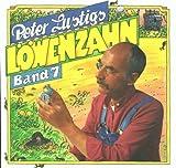 Peter Lustigs Löwenzahn 07