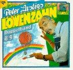 Peter Lustigs Löwenzahn 08/09