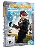 Paul Panzer - Invasion der Verrückten (Premium Edition)