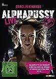 Carolin Kebekus: AlphaPussy