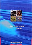 Fast Track English, Part 2