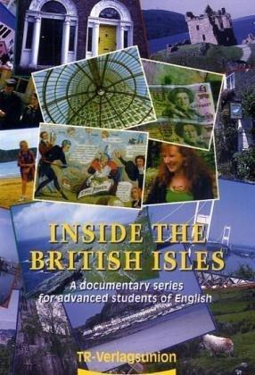 Inside the British Isles