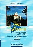 Fahr mal hin: Bodensee und Oberschwaben.
