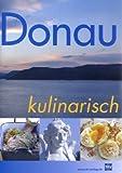 Donau kulinarisch (2 DVDs)