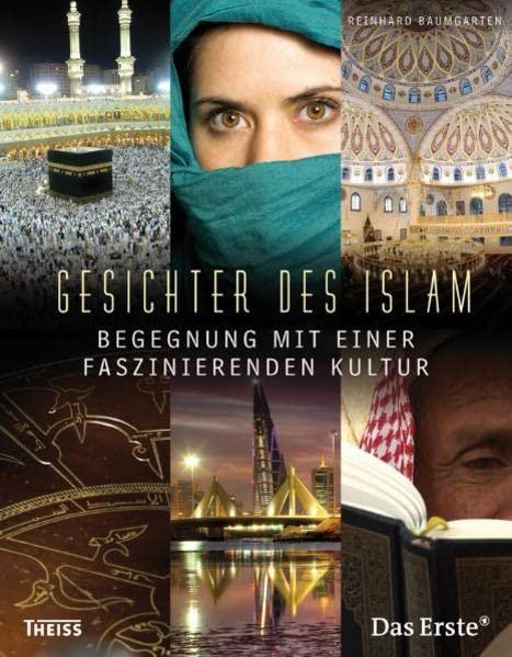 Gesichter des Islam:
