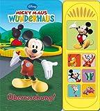 Micky Maus Wunderhaus - Überraschung!