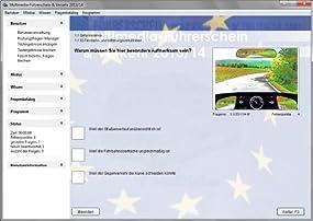 Multimedia Führerschein & Verkehr 2014, Abbildung #02