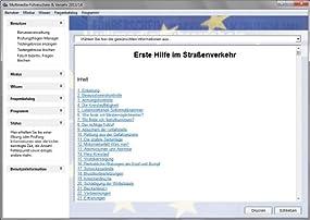 Multimedia Führerschein & Verkehr 2014, Abbildung #03