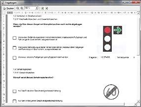 Multimedia Führerschein & Verkehr 2014, Abbildung #06