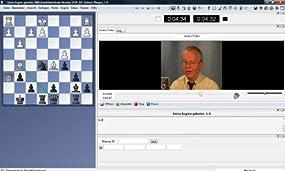 3D Schach 7, Abbildung #02