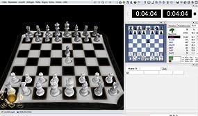 3D Schach 7, Abbildung #04