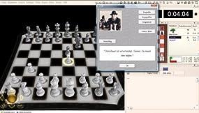 3D Schach 7, Abbildung #05