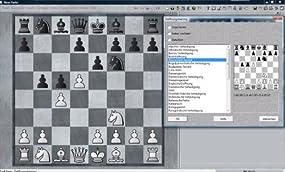 3D Schach 7, Abbildung #06