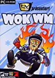 Wok WM - TV Total (PC CD-Rom)