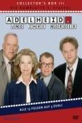 Adelheid und ihre Mörder Die komplette 3. Staffel