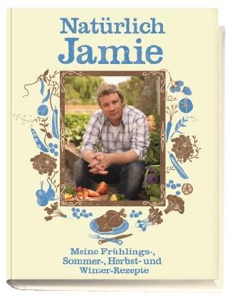 Natürlich Jamie.