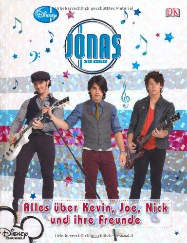 Jonas - Die Serie.
