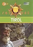 ZDF Reiselust: Tirol