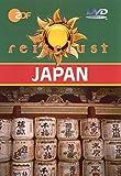 ZDF Reiselust: Japan