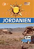 ZDF Reiselust: Jordanien
