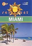 ZDF Reiselust: Miami