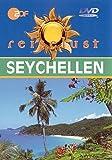 ZDF Reiselust: Seychellen