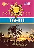 ZDF Reiselust: Tahiti