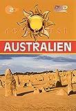 ZDF Reiselust: Australien