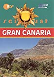 ZDF Reiselust: Gran Canaria