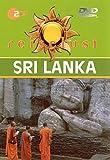 ZDF Reiselust: Sri Lanka
