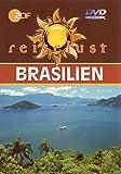 ZDF Reiselust: Brasilien
