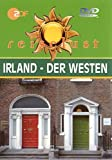 ZDF Reiselust: Irland - Der Westen