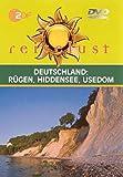 ZDF Reiselust: Deutschland - Rügen/Hiddensee/Usedom