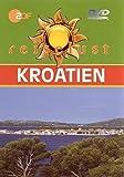 ZDF Reiselust: Kroatien