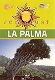 ZDF Reiselust: La Palma