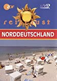 ZDF Reiselust: Norddeutschland