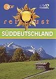 ZDF Reiselust: Süddeutschland
