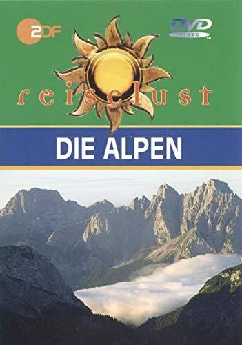 ZDF Reiselust: